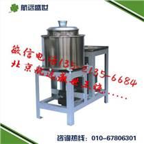 燃气烙大饼的机器|燃气烙水煎包机器|流动烙酱香饼机器|流动烙千层饼机子