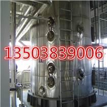 食用油精炼设备-郑州企鹅粮油