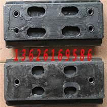 中交西筑LTD600輪胎式攤鋪機履帶板總成型號