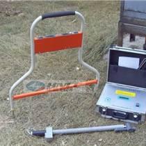 HNLC-2140路燈電纜故障測試儀