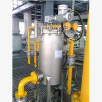 过滤器|无锡杨尧机电|全自动水过滤器