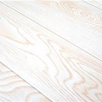 地板品牌代理|甘肃地板品牌|经典之家(多图)