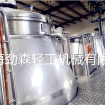 上海真空油炸機廠家,上海真空油炸鍋廠家,上海真空油炸設備廠家