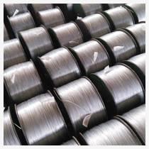 廊坊供应钢绞线_架空钢绞线价格_镀锌钢绞线报价
