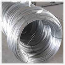 秦皇島供應鋼芯鋁絞線_絞線加工_鍍鋅絞線