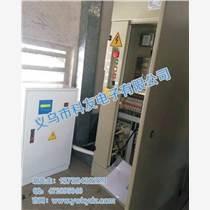 东北电梯应急电源 科友电子一流的服务 电梯应急电源公司