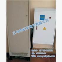 电梯应急电源售后服务、东北电梯应急电源、科友电子一流的服务