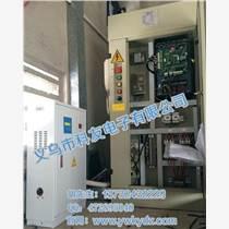 广东电梯应急电源,科友电子一流的服务,电梯应急电源售后服务
