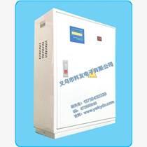 电梯应急电源厂家直销 广东电梯应急电源 科友电子一流的服务