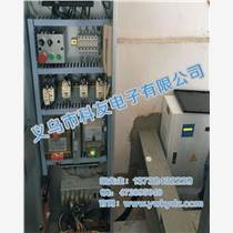 广东电梯应急电源、科友电子一流的服务、电梯应急电源定购