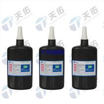 供應UV膠粘接水晶制品系列產品大全