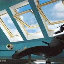 供應揚州閣樓天窗 地下室采光窗