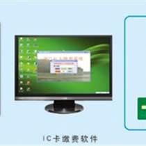 淄博儀表廠遠程抄表系統價格集中控制系統圖片