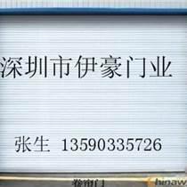 深圳市防火卷簾門 深圳防火卷簾電機