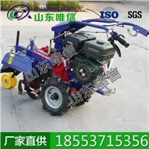 起壟機質量  農業機械設備