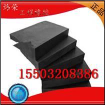 鎮江板式橡膠支座系列廠家價格