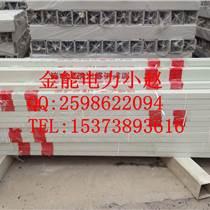 徐州市玻璃鋼材質電力安全標志樁
