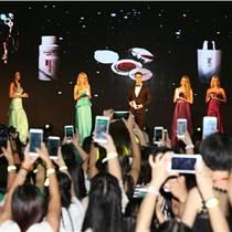 廣州晚會活動策劃公司提供年會活動策劃服務