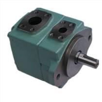 YUKEN/油研PV2R3-52-FR葉片泵供應 原裝現貨