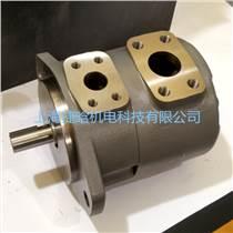 東京計器SQP1-6-1A-15葉片泵