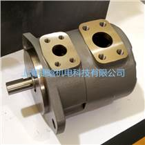 TOKIMEC東京計器SQP3-38-1A-18液壓泵供應 哪家好