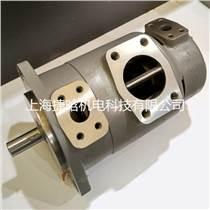 TOKIMEC東京計器SQP21-19-6-86CD-18葉片泵供應 服務周到