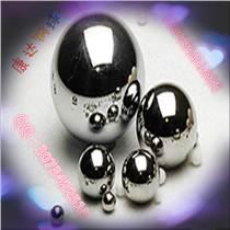 鋼球多少錢一噸,廠家生產6mm精密軸承鋼球,耐磨鋼珠