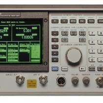 供应二手8920B 无线电综合测试仪