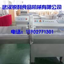 武汉25大型砍排机,牛羊大排切片机,高精度培根切片机