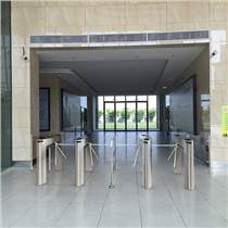 COBT三輥閘、進口通道閘機、德國MA通道入閘機