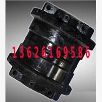 徐州福格勒S2100-2摊铺机支重轮生产厂