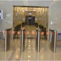 COBT速通門、進口通道閘機、德國MA速通門品牌