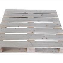 超捷包装、木箱订做、木箱订做厂家