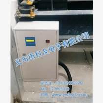 电梯应急电源批发价,广东电梯应急电源,科友电子品牌企业