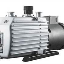 萊寶真空泵D8C專業維修保養 優質服務 性價比最高