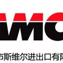 美國AMCI艾美柯編碼器,AMCI模塊