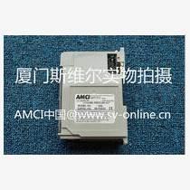美國AMCI編碼器1642
