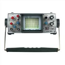 汕超CTS-22A超聲波探傷儀/譯哲總代直銷