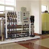 河南桶裝水處理設備|小型桶裝水設備