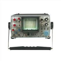 CTS-26A超聲波探傷儀/譯哲優惠促銷