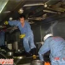 上海闵行区酒店单位食堂油烟机清洗69022529油烟管道清洗