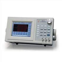 CTS-65非金屬探傷儀/優惠促銷