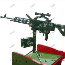 气炮|游艺气炮|中型游艺气炮-美式机关炮-军搏游艺