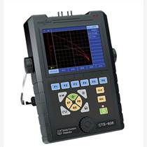 CTS-1008plus超聲波探傷儀/華東代理