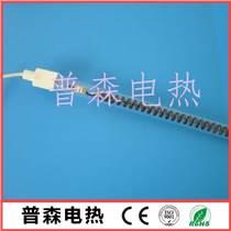品牌:普森電熱 連云港 碳纖維加熱管廠家