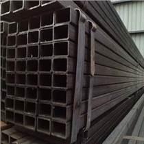 供甘肅焊接鋼管和蘭州方管焊接價格