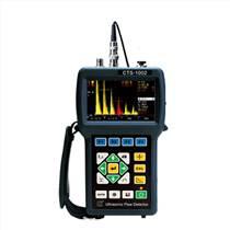 CTS-1002超聲波探傷儀/譯哲原裝現貨
