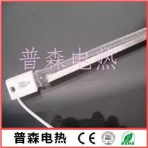 普森電熱批發半鍍白石英加熱管烘箱加熱管-中國行業信息網推薦