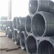 進口SUS201不銹鋼螺絲線全新報價、質量好 價格便宜