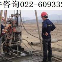 天津機械打水井價格